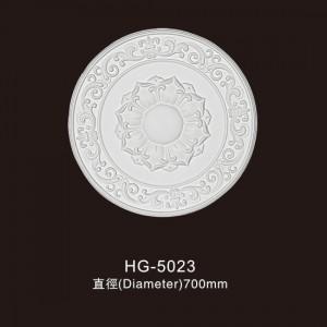Ceiling Mouldings-HG-5023