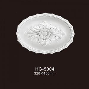 Ceiling Mouldings-HG-5004