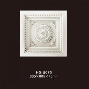 Ceiling Mouldings-HG-5075