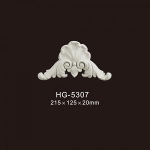 Veneer Accesories-HG-5307