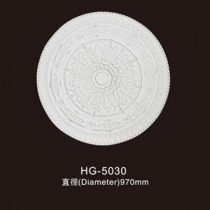 Ceiling Mouldings-HG-5030