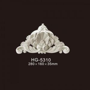 Veneer Accesories-HG-5310