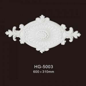 Ceiling Mouldings-HG-5003