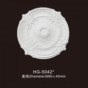 Ceiling Mouldings-HG-5042
