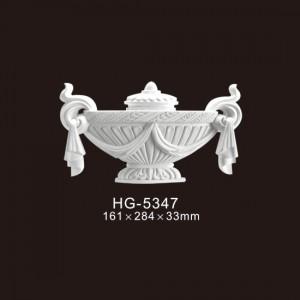 Veneer Accesories-HG-5347
