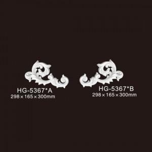Veneer Accesories-HG-5366
