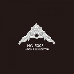 Veneer Accesories-HG-5303