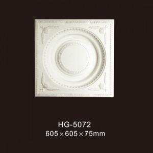 Ceiling Mouldings-HG-5072