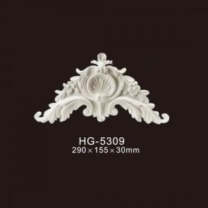 Veneer Accesories-HG-5309