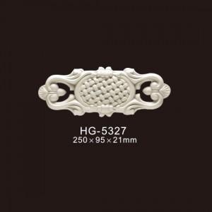 Veneer Accesories-HG-5327