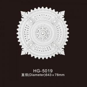 Ceiling Mouldings-HG-5019