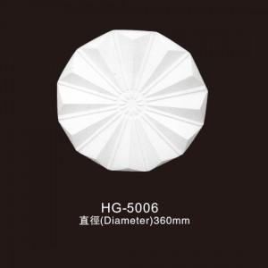 Ceiling Mouldings-HG-5006