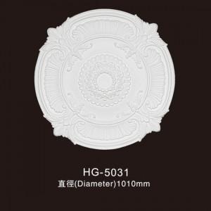 Ceiling Mouldings-HG-5031