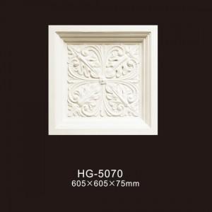 Ceiling Mouldings-HG-5070