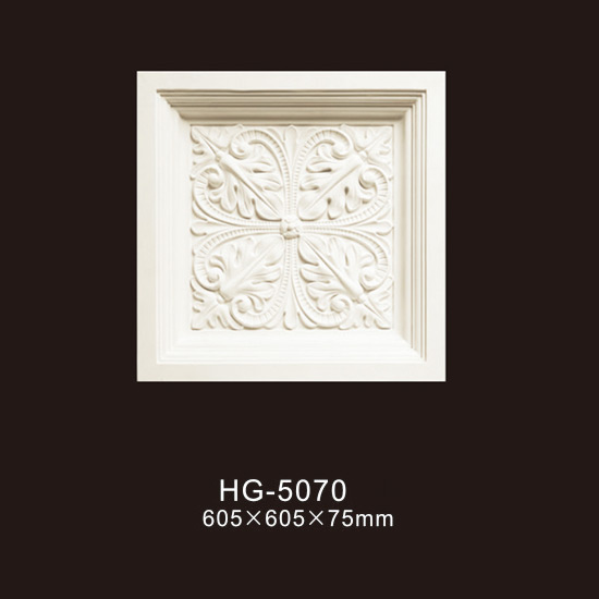 Ceiling Mouldings-HG-5070 Featured Image