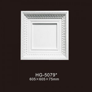 Ceiling Mouldings-HG-5079