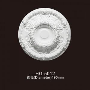 Ceiling Mouldings-HG-5012