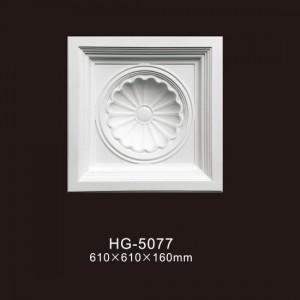 Ceiling Mouldings-HG-5077