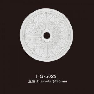 Ceiling Mouldings-HG-5029