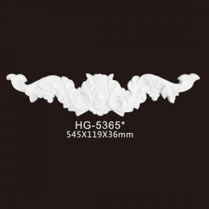 Veneer Accesories-HG-5365