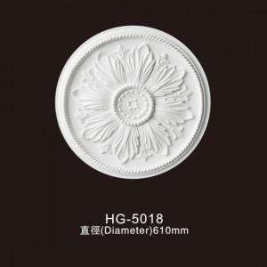 Ceiling Mouldings-HG-5018