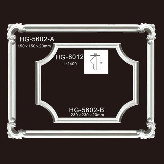 100% Original China Marble Fireplace - Elegant Corner & Frames-HG-5602 – HUAGE DECORATIVE Featured Image