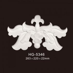 Veneer Accesories-HG-5346