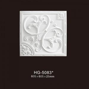 Ceiling Mouldings-HG-5083