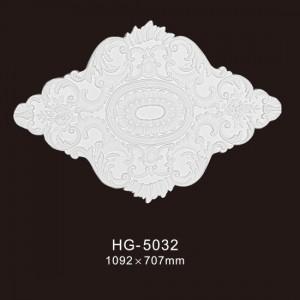 Ceiling Mouldings-HG-5032