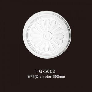 Ceiling Mouldings-HG-5002