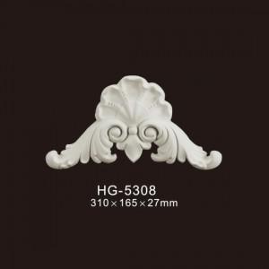 Veneer Accesories-HG-5308