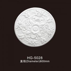 Ceiling Mouldings-HG-5028