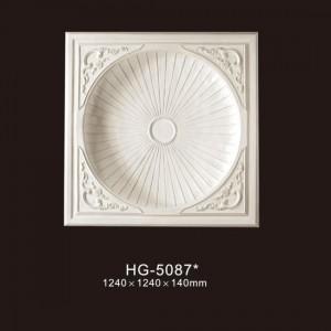 Ceiling Mouldings-HG-5087