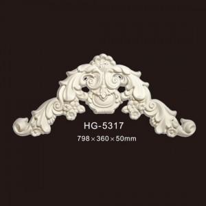 Veneer Accesories-HG-5317