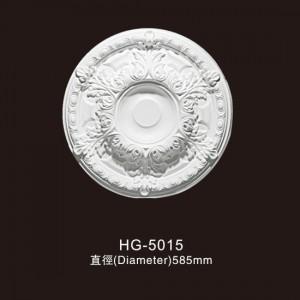 Ceiling Mouldings-HG-5015