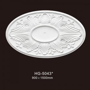 Ceiling Mouldings-HG-5043