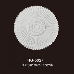 Ceiling Mouldings-HG-5027