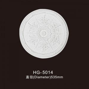 Ceiling Mouldings-HG-5014