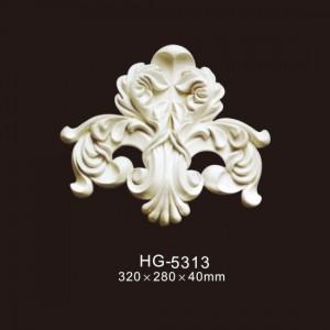 Veneer Accesories-HG-5313