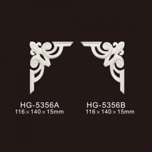 Veneer Accesories-HG-5356