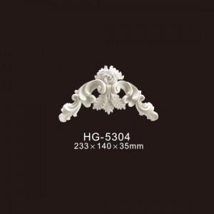 Veneer Accesories-HG-5304