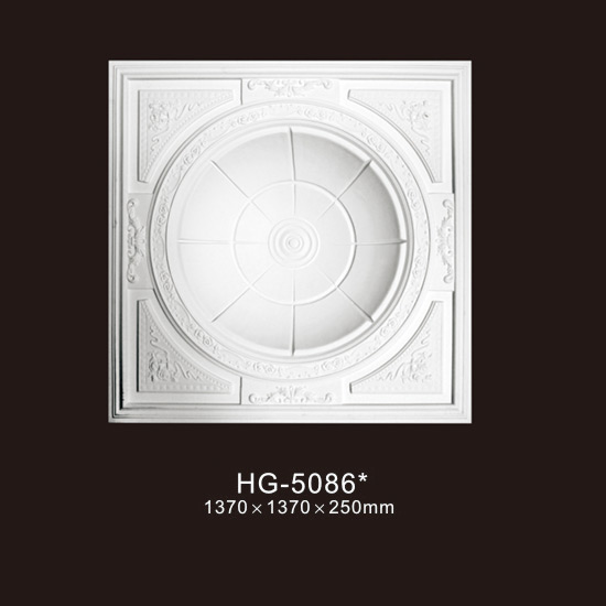 Ceiling Mouldings-HG-5086 Featured Image