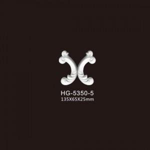 Veneer Accesories-HG-5350-5