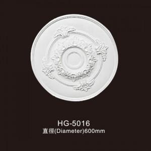 Ceiling Mouldings-HG-5016